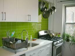 tiles color kitchen custom green wall tiles plant