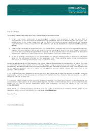 Sir Or Madam Cover Letter Okl Mindsprout Bunch Ideas Of Cover Letter