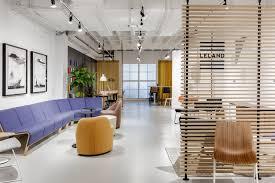 create design office. Create Design Office
