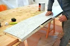 best way to cut laminate countertop how do you cut laminate cut laminate with how best