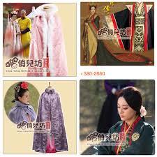 淘宝の中国宮廷ドラマの衣装と髪飾り Wasakoのブログ At 寧波日本