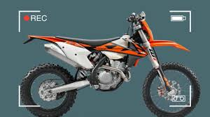 2018 ktm 350 exc. contemporary 350 2018 ktm 350 excf review for ktm exc 5