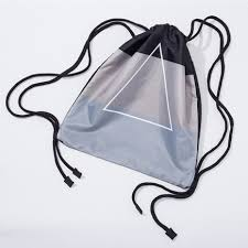 <b>Сумка</b> Xiaomi RunMi <b>90 Points</b> Light Waterproof Drawstring <b>Bag</b>