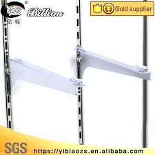adjule brackets for glass shelves bracket for glass shelves chrome glass bracket angle adjule shelf brackets