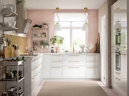 Ex Display Designer Kitchens For Sale Gorgeous Kitchens Kitchen Ideas Inspiration IKEA