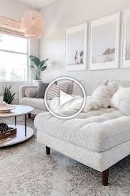 50 Minimalist Decorating Ideas For Amaze Living Room Design 2020 18 Best Dream Home Liv Small Living Room Furniture Chic Living Room Shabby Chic Living Room