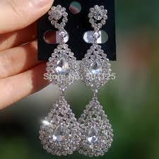 chandelier earrings chandelier earrings find chandelier earrings deals on line at