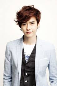 Mens Wavy Hair Style 27 best mens hairstyles images hairstyles asian 2755 by wearticles.com