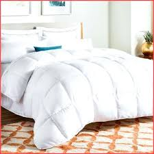 ikea queen duvet cover dimensions king size sizes twin mattress queen duvet cover dimensions