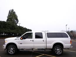 F350 Diesel For Used 2016 Ford F350 Crew Cab Platinum Diesel For Sale In Eugene