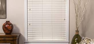 wooden window blinds faux wood external shutters uk