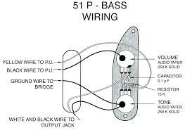 squier p bass wiring diagram wiring diagram technic squier strat wiring fender blacktop wiring wiring wiring diagramsquier p bass wiring diagram 14