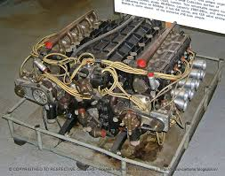 a flat 12 cylinder engine derived from 2 7 porsche flat 6 the brm formula one engine h engine in its final 64 valve incarnation the encyclopedia
