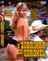 Ver La sobrina del coronel XXX Pel cula Porno Online Gratis
