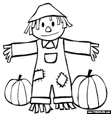free printable clipart and coloring pages