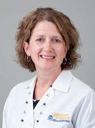 Susan Smith, MD | UVA Physicians Group | UVA