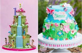 Small Picture Flower Fairy Cakes Tutorials Cake Geek Magazine