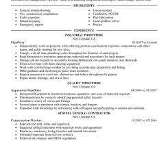 resume for auditor best auditor resume example livecareer  audit director cover letter do college application essays need titles