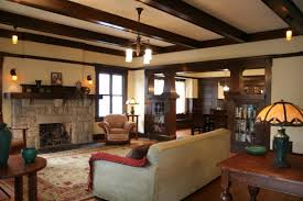 fireplace hearth cleaner part 27 cast stone fireplace interior decorationg homes 664x443 remarkable fireplace
