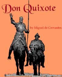 Don Quixote Quotes Study Guides And Book Summaries Gorgeous Don Quixote Quotes