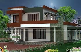 Unique Modern Home Design Plans Or Modern Single Bedroom Box Type Inspiration Rustic Modern Home Design Plans
