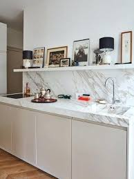 how to polish marble countertops how to clean marble yes hope for those stains cleaning marble