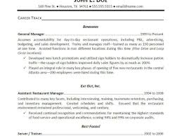 Resume I Need Help Writing My Resume Popular Need Help Writing