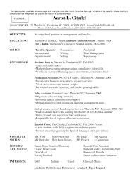 References Examples For Resume Tomyumtumweb Com