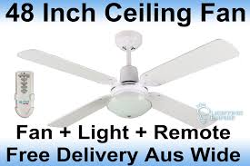 wiring a ceiling fan two switches diagram ceiling gallery ceiling fan remote wiring two switches ewiring