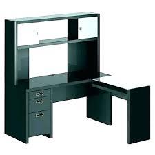 corner desk office depot. Office Depot Desk Corner With Hutch Home Furniture L Collections . D