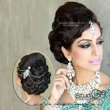 sonya sandhu enement makeup and hair