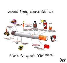 Quit Smoking Quotes A mental disorder cheap vaporizers for sale uk quit smoking quotes 25
