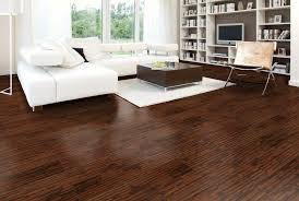 dark cork plank flooring. Simple Dark Townline Dark Rum Wide Plank Cork Flooring With R