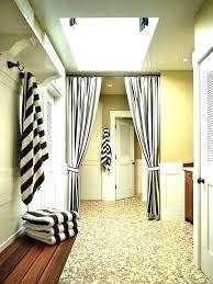 outdoor cabana curtains cabana stripe curtains stunning cabana stripe curtain pictures ideas cabana stripe outdoor curtains