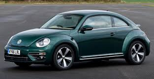 2018 volkswagen beetle colors. delighful beetle 2018 volkswagen beetle for sale throughout volkswagen beetle colors
