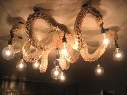best octopus chandelier for