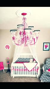 pink chandelier for girls room pink chandelier for girls room best of chandelier inspirational nursery chandelier
