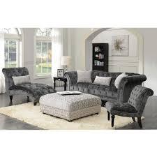 New design living room furniture Natural Wood 1025 Twain Charcoal Sofa Discontinued Kincaid Furniture Living Room Furniture Urban Furniture Outlet Delaware