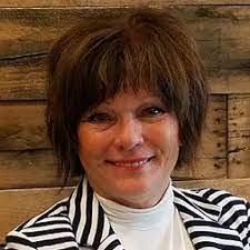 Rosie Hickman | Healthcare Revolution