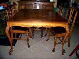 Antique Kitchen Table Sets Kitchen Table Gumtree Melbourne Best Kitchen Ideas 2017