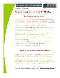 essay tutoring online essay writing tutoring