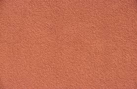England Interior Wall Textures