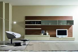 Modular Living Room Cabinets Living Room Wonderful Modern Living Room Furniture With Wall Unit