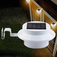 solar led garden lights review home outdoor decoration