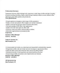 Brilliant Ideas Of Splendid Certified Public Accountant Resume