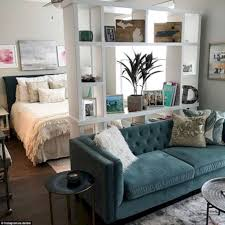 Best 25+ Studio apartment furniture ideas on Pinterest | Studio apartment  decorating, Studio apartments and Studio apt