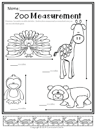French Level 1 Farm And Zoo Animals By Worksheet Worksheets For All ...