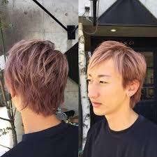 冬おすすめスタイル Hair Position Gigyogawaヘアポジションジギー