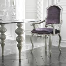 high end upholstered furniture. italian high end upholstered velvet luxury dining chair furniture t