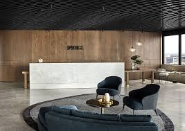 office foyer designs. 9 Top Modern Chairs From Superb Hotel Lobbies / Chair Design, #hotellobby #modernchairs #designerchairs For More Inspiration, Office Foyer Designs